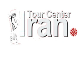 Iran Tour Center Tour and Travel Co