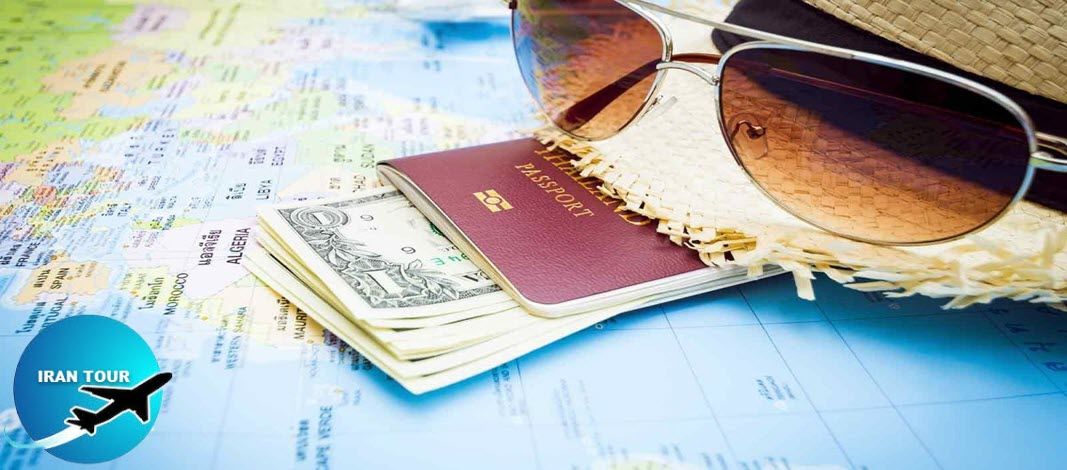 10 very effective ways to reduce travel costs