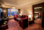 Azadi_Grand_Hotel_Junior_Suite