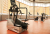 Azadi_Hotel__Fitness_Club