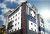 Asareh_Hotel_Building