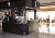 Asareh_Hotel_Lobby_1