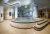 Asareh_Hotel_Pool