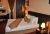 Asareh_Hotel_Room