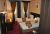 Asareh_Hotel_Room_1