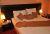 Asareh_Hotel_Room_DBL
