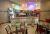 Asareh_Hotel_coffe_shop