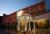 Eram_hotel_2