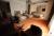Eram_hotel__4