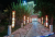 Evin_Hotel_Chinese_Res