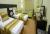 Evin_Hotel_DBL_Room