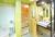 Evin_Hotel_DBL_Room_2