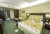 Evin_Hotel_Rooms