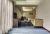 Evin_Hotel_Suite