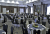 Evin_Hotel__Conference_Hall