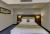 Evin_Hotel__DBL_Room