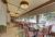 Evin_Hotel__Pardis_Res