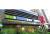 Simorgh_Hotel