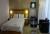 Simorgh_Hotel_DBL