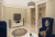 Simorgh_Hotel_Junior_Room