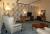 Simorgh_Hotel_Room