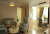 Simorgh_Hotel_Suite