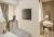 Simorgh_Hotel_Twin_Room