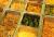 Simorgh_Hotel__Lunch