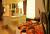 Simorgh_Hotel__Restaurant