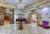 Tehran_Grand_Hotel_I