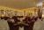 Tehran_Grand_Hotel_II
