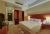 Tehran_Grand_Hotel_II_1