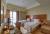 Tehran_Grand_Hotel_II_2
