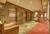 Tehran_Grand_Hotel_II_3