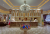 Tehran_Grand_Hotel_II_4