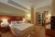 Tehran_Grand_Hotel_II_6