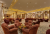Tehran_Grand_Hotel_II_7
