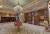 Tehran_Grand_Hotel_II_8