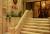 Tehran_Grand_Hotel_II_9