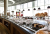 Novotel_Hotel_Breakfast_Buffet
