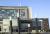Novotel_Hotel_General_View