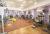 Novotel_Hotel_Gym
