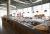 Novotel_Hotel_Restaurant