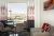 Novotel_Hotel_Room__airport_view