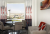 Novotel_Hotel_Room_with_airport_view