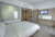 Novotel_Hotel_Twin_Bed_Room