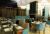 Novotel_Hotel_Vadi_Dinner_Restaurant