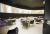 Novotel_Hotel_Vadi_Restaurant