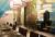 Novotel_Hotel_Vadi_Restaurant_View