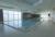 Novotel_Hotel__Pool